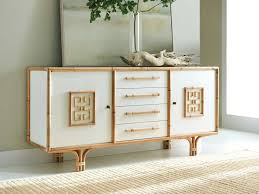 somerset bay furniture. Somerset Bay Furniture Quick View Reviews