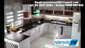 new kitchen furniture. Home Furniture - Smart Furniture- New Kitchen Trends 2015 Furniture D