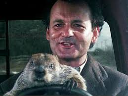 groundhog day movie life lessons com drew mackie
