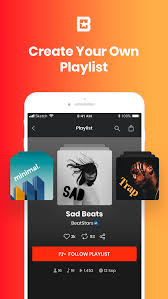 Beatstars Top Charts Beatstars Instrumental Beats App For Iphone Free