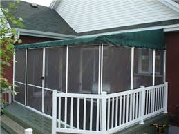 screened enclosures shelters patio covers arbors window