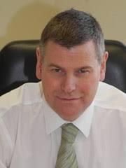 Chief Executive · Bedford Borough Council