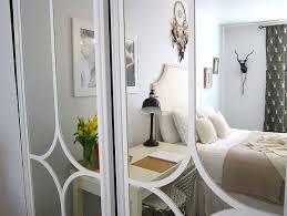 image mirrored closet. Image Mirrored Closet