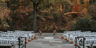 bronx botanical garden wedding. The New York Botanical Garden Wedding Venue Picture 7 Of 16 - Provided By: Bronx A