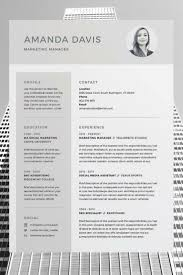 Free Resume Templates Download Pdf Full Size Of Resumeblank Resume
