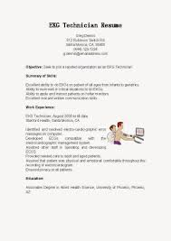 Thesis Writing Service Company Purchase Mba Thesis Resume Format