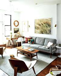 grey couch living room ideas architecture interesting design what color coffee table with dark sofa colour rug galler