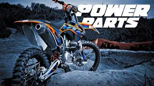 2018 ktm powerparts catalog. contemporary ktm ktm parts throughout 2018 ktm powerparts catalog