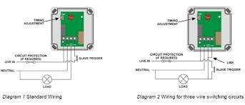 time delay switch wiring diagram wiring diagram third level introducing the cp electronics mrt16 pc pull cord multi range time power switch wiring diagram time delay switch wiring diagram