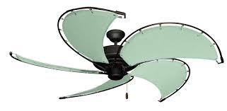 52 inch raindance nautical ceiling fan