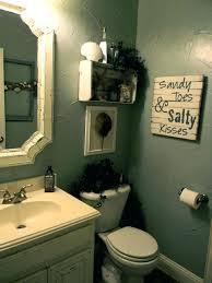 art ideas for bathroom walls. diy bathroom wall decor pinterest decorating ideas for gray decorative bathrooms art images plaques uk walls