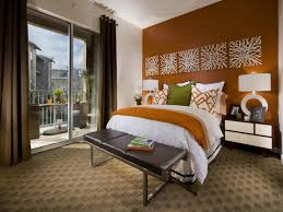 Soft Bedroom Paint Colors Soft Colors White And Soft Brown Combination Of Master Bedroom