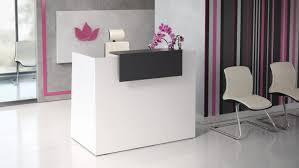 small office reception desk. Interesting Reception Sove Small Office Reception For Desk C