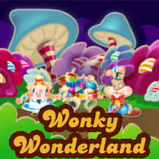 candy wonderland background.  Candy FileReality 83 Backgroundpng On Candy Wonderland Background D