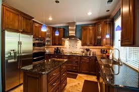 San Jose Kitchen Cabinets European Kitchen Cabinets San Jose Picture Ideas With Kitchen