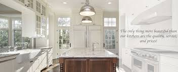 kitchen cabinet refacing prasada kitchens and fine cabinetry