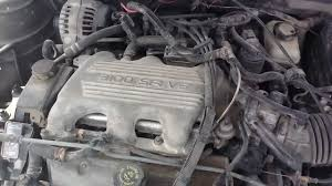 2003 chevy bu engine diagram wiring diagram for you • chevrolet bu engine shuddering rh com 2003 chevy bu engine diagram diagram of 2002