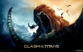 clash of the titans kraken wallpaper. Perfect Kraken Clash Of The Titans Kraken Wallpaper And Pinterest
