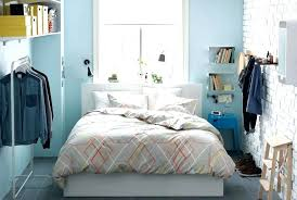 image space saving bedroom. Space Saving Bedroom Storage Ikea Cabinets For Living Room Image