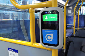 Compass Vending Machine Vancouver New REALITY CHECK Lack Of Cashfare SkyTrain Transfers Does NOT Double