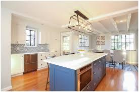 how much average kitchen remodel bud basics kitchen renovation cost westchester edition
