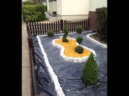 Garten Gestaltung Youtube Gartengestaltung Bilder Zur Vorgartengestaltung