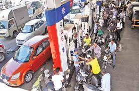 petro-prices-petrol-prices-hike-modi-narendra-modi