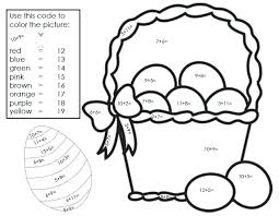 coloring worksheets for grade 1 free printable coloring pages for grade 1 new colouring pictures best