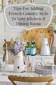 charming ideas cottage style kitchen design. best 25 french cottage kitchens ideas on pinterest cottages charm kitchen design and charming style i