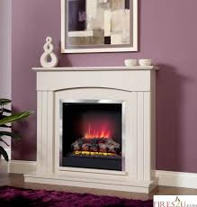 bemodern linmere electric fireplace suite be modern linmere fireplace suite be modern linmere electric suite bemodern linmere suite be modern suit