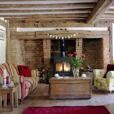 country living rooms. Modren Rooms Top 25 Best Country Living Rooms Ideas On Pinterest Decor Of  Style Room And