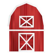 farm barn clip art. Barn PNG Transparent Image Farm Clip Art