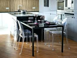 kitchen island table with stools kitchen island chairs kitchen high chair for kitchen island