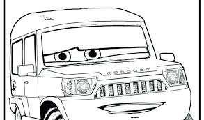 cars 2 coloring pages max schnell. Brilliant Max Cars 2 Coloring Pages Lightning Graphic Of  Download  With Cars Coloring Pages Max Schnell R