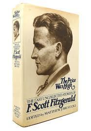 Fitzgerald Scott -