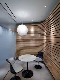 law office design ideas commercial office. showdown at black rock orrick herrington u0026 sutcliffe isnu0027t your granddadu0027s law office design ideas commercial