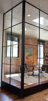 commercial steel windows and doors boutique office creative ideas pinterest windows office doors with windows w11 doors
