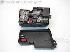 mazda bt 50 fuses fuse boxes fuse box volvo v50 2 0 d 04 04 30737024