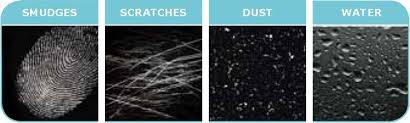 td2 s anti scratch lenses are scratch resistant not scratch proof no lens is scratch proof the only material that appears not to scratch are diamonds