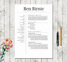 Teacher Resume Template. Best Solutions Of Format Of School Teacher ...