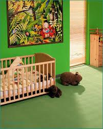 Geräumiges Vinyl Fußboden Wohnzimmer Bodenbelag Kinderzimmer