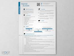 format of cv for chef create professional resumes online for format of cv for chef chef resume sample writing guide resume genius responsable infrastructures it exemple