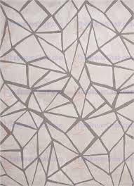 geometric area rugs inspiration geometric area rugs 5 7 tempting geometric area rugs plus