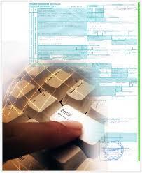 Порядок заполнения ГТД ассортимент товаров и страна происхождения  Декларант 4