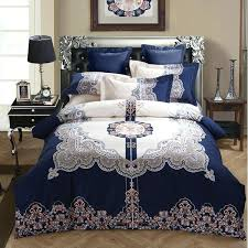 gothic bed set wish queen king size fashion bedding for home ethnic navy sets goth clothes gothic bed set