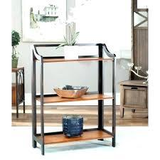 bookcase coffee table bookcase coffee table round bookshelf table bookshelf coffee table bookshelf coffee table