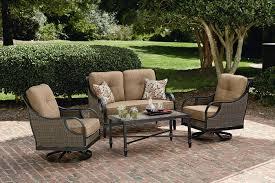 Furniture & Rug Patio Furniture Phoenix