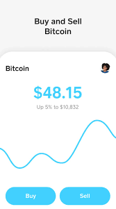 Learn about what bitcoin is, how bitcoin works and more about cryptocurrency from square's cash app. Cash App Square Crypto Exchange User Review Guide Master The Crypto