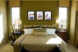 Interior:Small Bedroom Decor Home Interior Designs Small Master  Bedroomorating Ideas Stylesor Rooms Pinterestoration Design