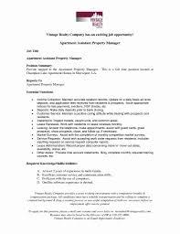 12 Unique Insurance Underwriter Resume Sample Resume Sample